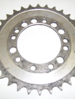 Yamaha-Gear-sprocket-wheel-240-25432-00