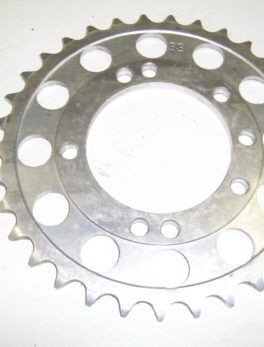 Yamaha-Gear-sprocket-wheel-240-25433-00