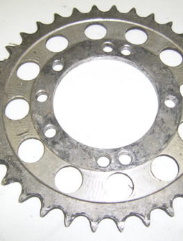Yamaha-Gear-sprocket-wheel-240-25434-00