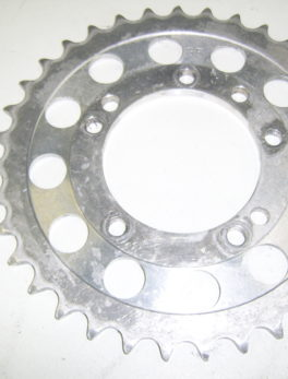 Yamaha-Gear-sprocket-wheel-240-25435-00