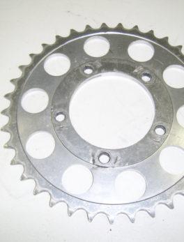 Yamaha-Gear-sprocket-wheel-240-25437-00