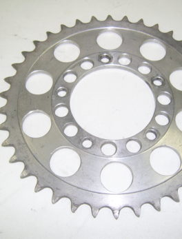 Yamaha-Gear-sprocket-wheel-240-25438-00