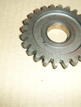 Yamaha-Gear-wheel-1KT-24T