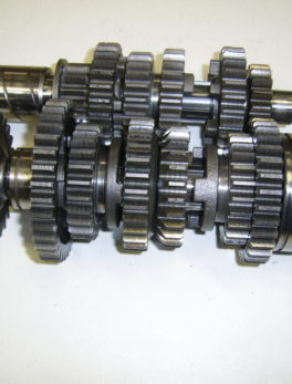Yamaha-Gearbox-cpl.-RD250-350LC