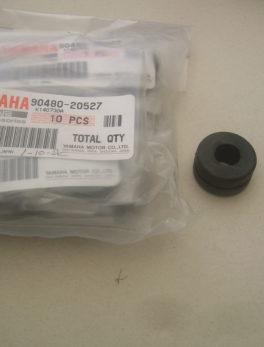 Yamaha-Grommet-Radiator-383-12465-00-90480-20131-90480-20527