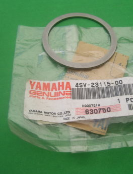 Yamaha-Guide-cover-4SV-23115-00