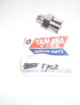 Yamaha-Guide-steering-damper-156-23424-00