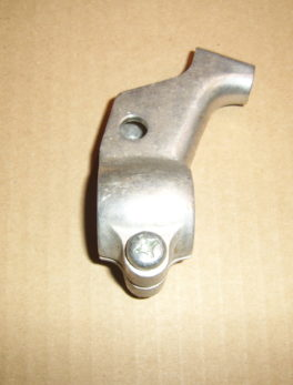 Yamaha-Holder-lever-LH-214-82911-01-00
