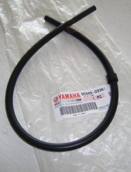 Yamaha-Hose-oil-90445-09361