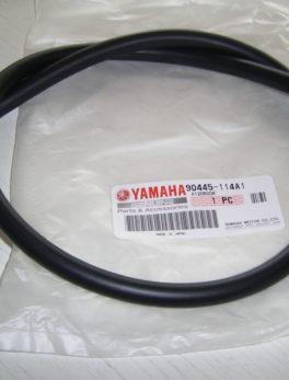 Yamaha-Hose-petrol-8mm-90445-114A1