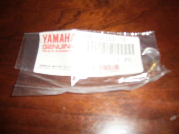 Yamaha-Jet-Main-288-14343-70