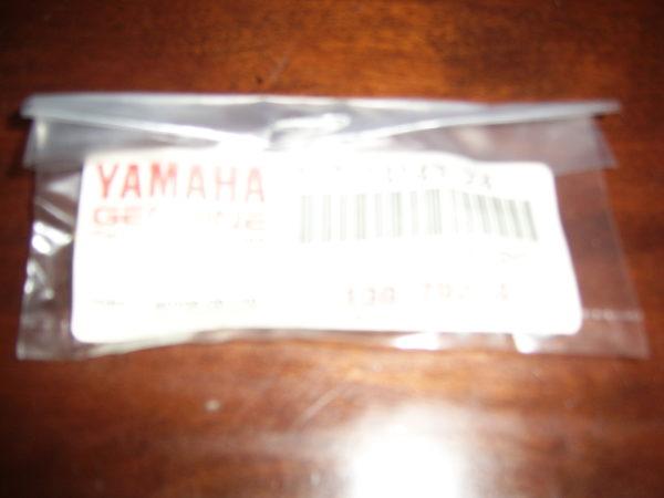 Yamaha-Jet-main-127-14143-24-00