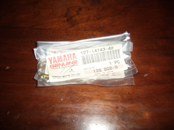 Yamaha-Jet-main-127-14143-40-00