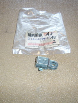 Yamaha-Joint-214-16389-00