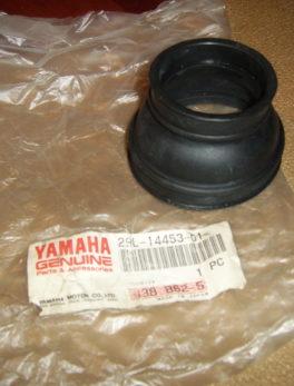 Yamaha-Joint-aircleaner-29L-14453-01