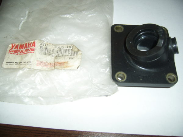 Yamaha-Joint-carburetor-3TU-13565-00