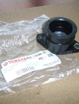 Yamaha-Joint-carburetor-42U-13596-01