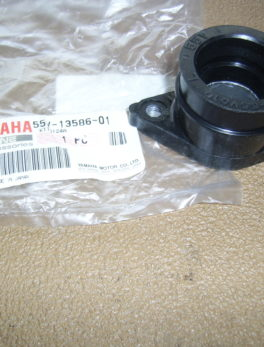 Yamaha-Joint-carburetor-55V-13586-01