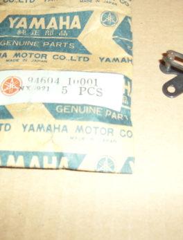 Yamaha-Joint-chain-94604-10001