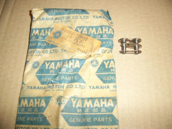 Yamaha-Joint-chain-94604-20001