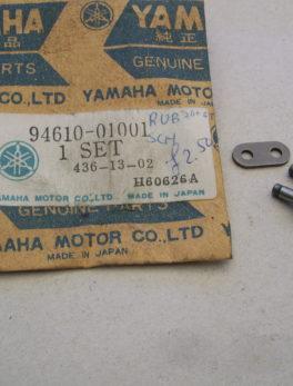 Yamaha-Joint-chain-94610-01001