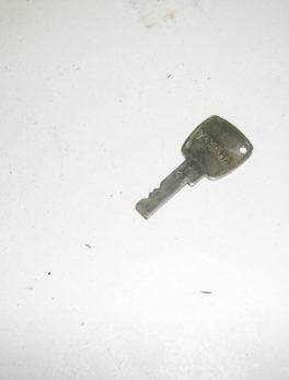 Yamaha-Key-nr.-2756