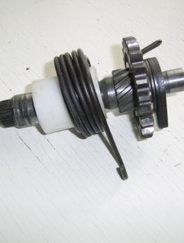 Yamaha-Kickstart-cpl-RD250
