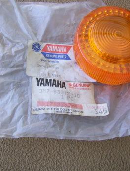 Yamaha-Lens-flasher-3M7-83312-10