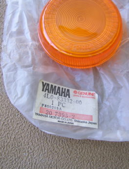 Yamaha-Lens-flasher-4L0-83332-00