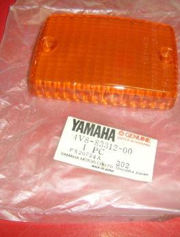 Yamaha-Lens-flasher-4V8-83312-00