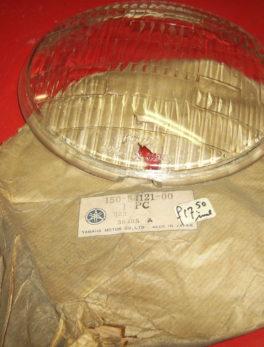 Yamaha-Lens-headlamp-150-84121-00