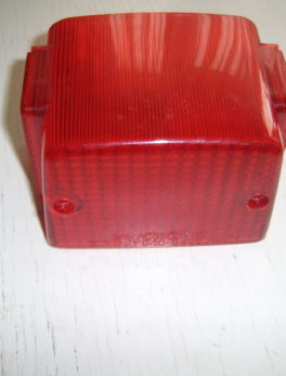Yamaha-Lens-taillight-Stanley-040-6480