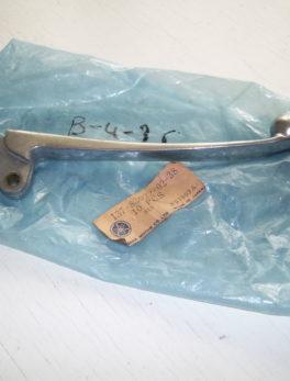 Yamaha-Lever-137-83922-02-38