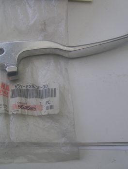 Yamaha-Lever-55Y-83922-00