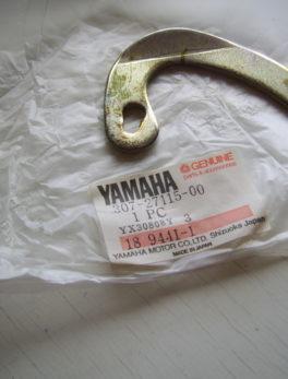Yamaha-Link-mainstand-307-27115-00