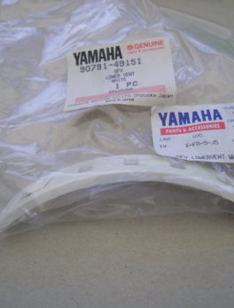 Yamaha-Lower-Vent-white-GFV-90791-49151