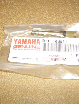 Yamaha-Nozzle-main-51Y-14341-00