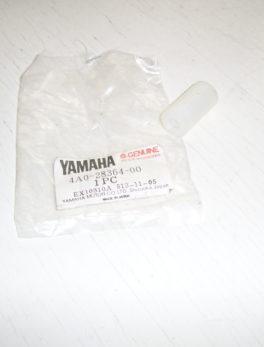 Yamaha-Nut-4A0-28364-00