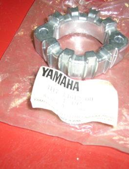 Yamaha-Nut-ring-4H7-14612-00