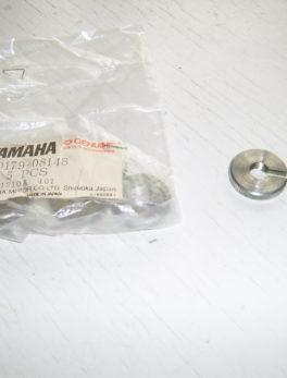 Yamaha-Nut-special-shape-90179-08148