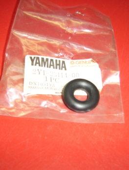Yamaha-O-Ring-gasket-2Y1-23114-00
