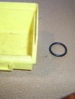 Yamaha-O-ring-1E7-23114-00