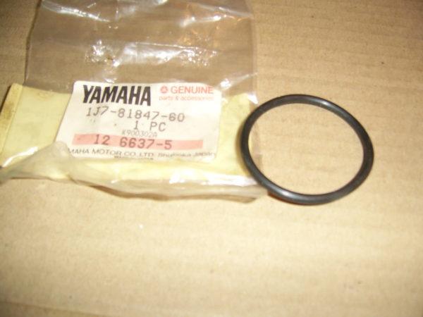 Yamaha-O-ring-1J7-81847-60