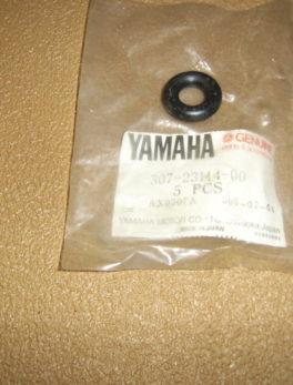 Yamaha-O-ring-307-23114-00