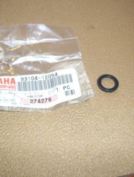 Yamaha-O-ring-93104-12054