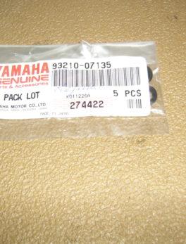 Yamaha-O-ring-93210-07135
