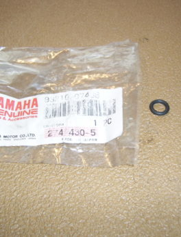 Yamaha-O-ring-93210-07438
