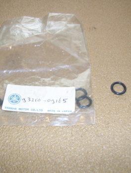 Yamaha-O-ring-93210-09165