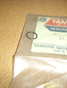 Yamaha-O-ring-93210-09192