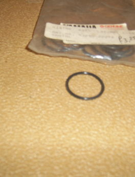 Yamaha-O-ring-93210-22298